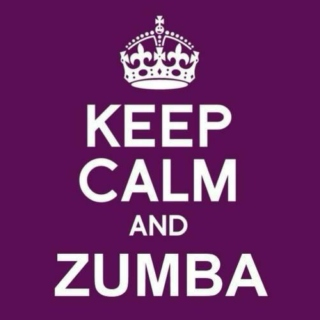 The Best of Zumba