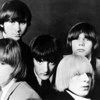 Agonizing Adolescents Part 2: A Selection of American Garage Rock Favourites from 1965-1970