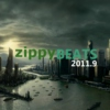 ZippyBEATS 2011.09