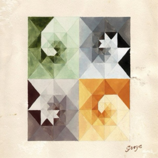 Gotye's Best of 2011