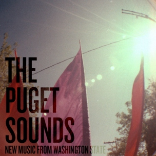 The Puget Sounds