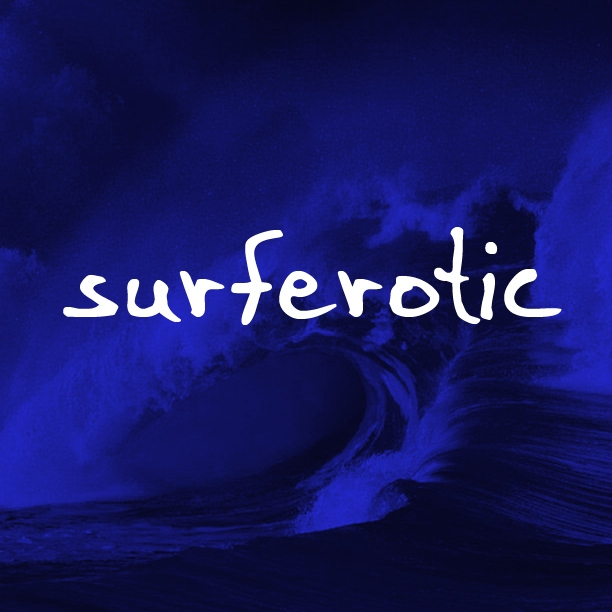 surferotic