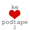 Happy Africa Day from Podtape