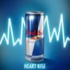 RedBull for your ears