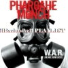 Pharoahe Monch [Exclusive Playlist]
