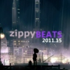 ZippyBEATS 2011.15