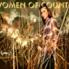 Women of Country Music:  Girls Night