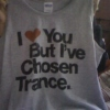 Trance The Night Away