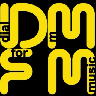 Dial M for Music vol.3