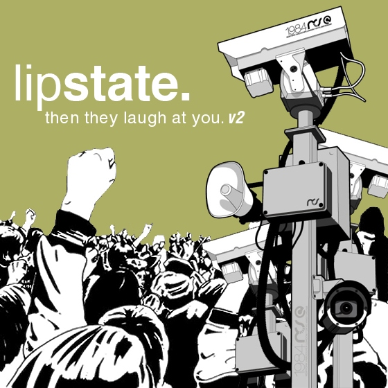 lipstate, v2: then they laugh at you.