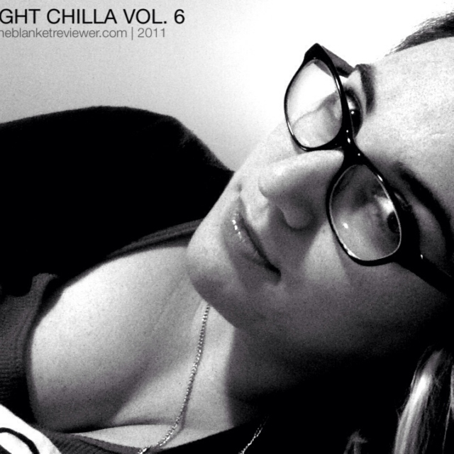 Friday Night Chilla Vol.6