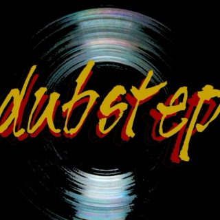 TRIPPIN' ON DUBSTEP
