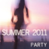 Summer 2011 Party