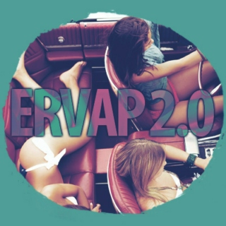 ERVAP2.0 | Party Mix