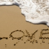 Love: In many forms and faces