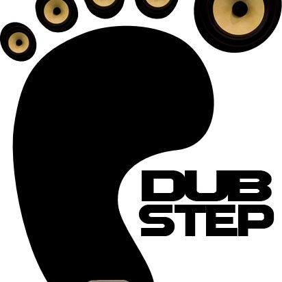 Brand New Dubstep Aug&Sept2012