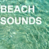 Beach Sounds