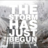 The Storm Has Just Begun-Forecast.Society