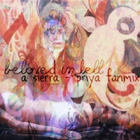 Beloved in Hell