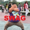 Swag for Dayz