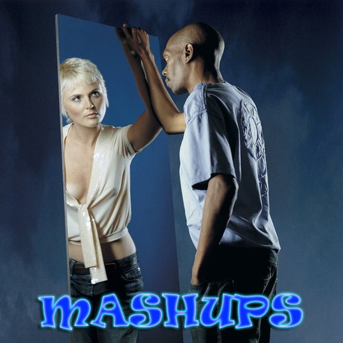 Faithless Insomnia Mash