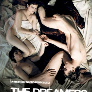The Dreamers soundtracks