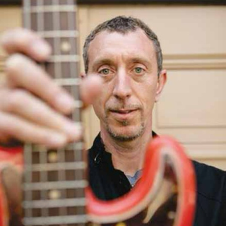 Pino Palladino Sample Discography