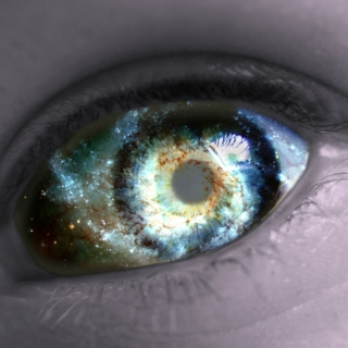 Contemplate The Universe Inside You Pt2