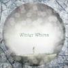 Winter Whims