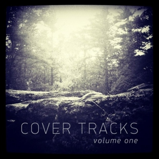 Cover Tracks: Vol. 1