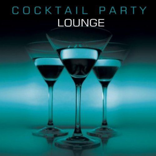 A Jazzy Lounge 2 Chill