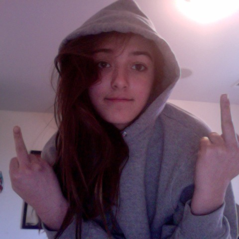 Haterz Gon Hate