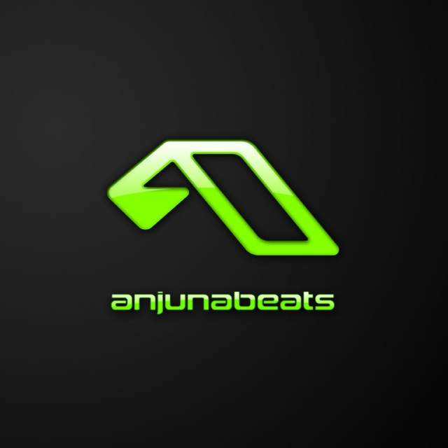 Best Trance from Anjunabeats