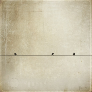 Relax and EnjoY.
