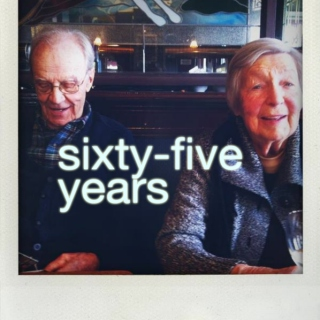 Sixty Five Years