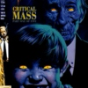 Hellblazer - Critical Mass