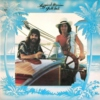 Yacht Rock: Smooth Sounds of Summer