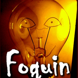 foquin ENERO 2010 mix