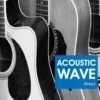 Acoustic Wave [mixtape]