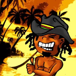 country.reggae