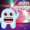 CLUB MONSTER VOLUME TWO
