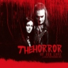 The Horror of Our Love (A Shilo/Graverobber Mix)