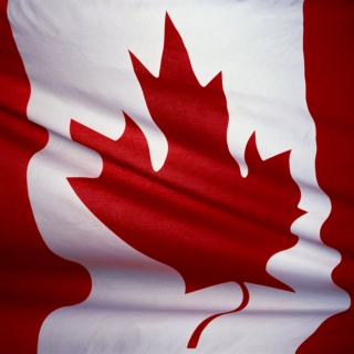 I believe the world needs more Canada.