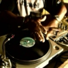 DJ Dark Flow's Favorite Hip Hop Beats!