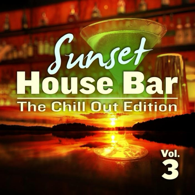 The House of Chill Out