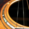 Acoustic Guitar mix.  The greatest acoustic guitar songs ever.