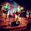 Cohutta Springs Youth Camp 2012