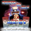 July 4th Awesomeness Mixtape