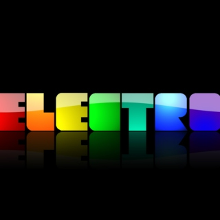 Electronic Party Beats