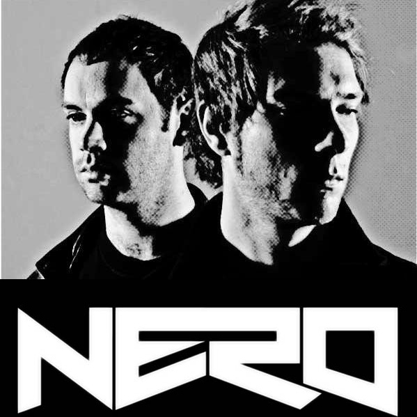 Nero Remix